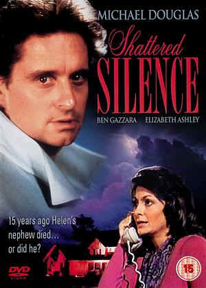 Rent Shattered Silence (aka When Michael Calls) Online DVD & Blu-ray Rental