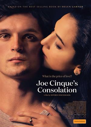 Rent Joe Cinque's Consolation Online DVD Rental