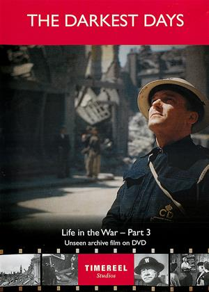 Rent Life in the War: Part 3: The Darkest Days Online DVD Rental