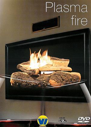 Rent Plasma Fire (aka Open Fire for Plasma Screens) Online DVD & Blu-ray Rental