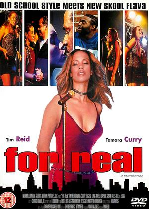 Rent For Real Online DVD & Blu-ray Rental
