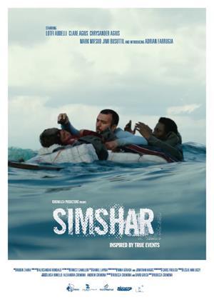 Rent Simshar Online DVD Rental