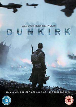 Rent Dunkirk (aka Bodega Bay) Online DVD Rental