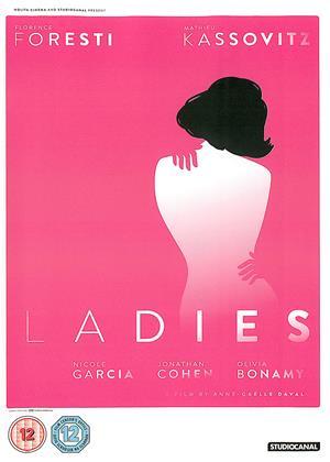 Rent Ladies (aka De Plus Belle) Online DVD & Blu-ray Rental