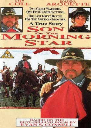 Rent Son of the Morning Star Online DVD Rental
