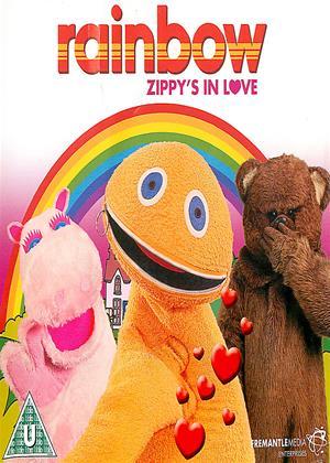 Rent Rainbow: Zippy's in Love Online DVD & Blu-ray Rental
