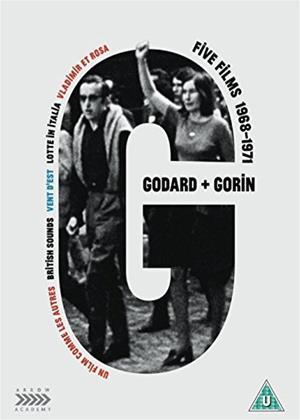 Rent Vladimir and Rosa (aka Vladimir et Rosa) Online DVD Rental