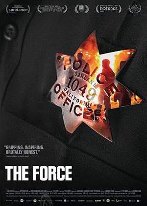 Rent The Force Online DVD Rental