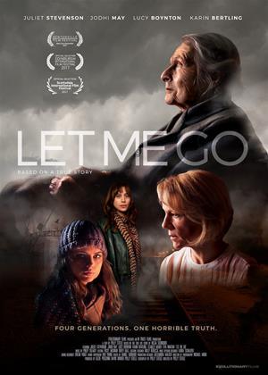 Rent Let Me Go Online DVD Rental