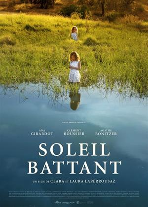 Rent Soleil Battant (aka Sol Cortante) Online DVD Rental