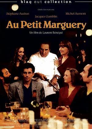 Rent Au Petit Marguery Online DVD Rental