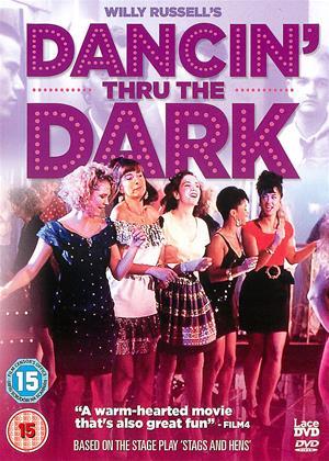 Rent Dancin' Thru the Dark Online DVD Rental