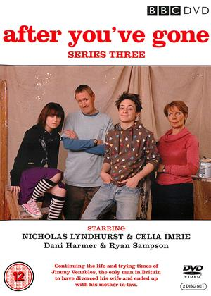 Rent After You've Gone: Series 3 Online DVD & Blu-ray Rental