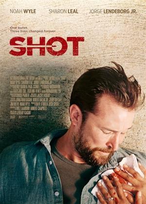 Rent Shot Online DVD Rental