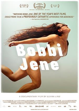 Rent Bobbi Jene Online DVD Rental