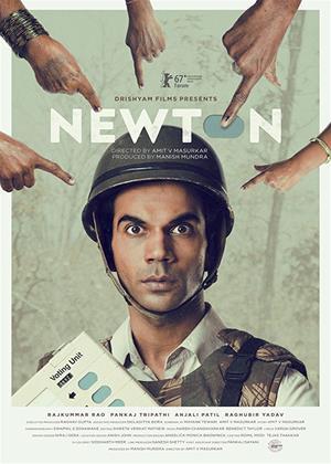 Rent Newton Online DVD & Blu-ray Rental