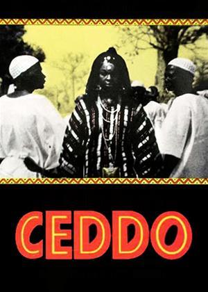 Rent Ceddo Online DVD Rental