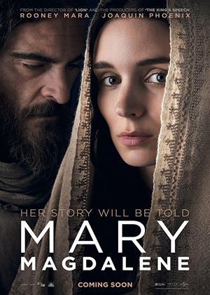 Rent Mary Magdalene Online DVD Rental