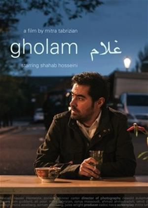 Rent Gholam Online DVD Rental