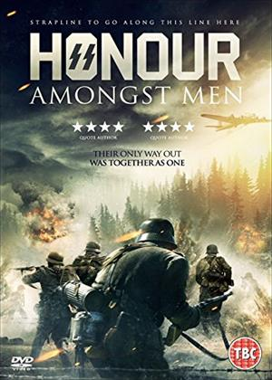 Rent Honour Amongst Men (aka From This Day) Online DVD Rental