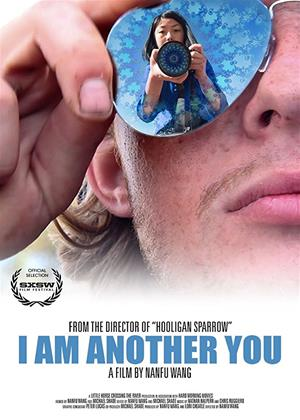 Rent I Am Another You Online DVD Rental