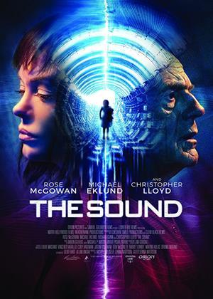 Rent The Sound Online DVD Rental