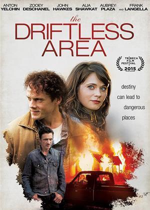 Rent The Driftless Area Online DVD Rental