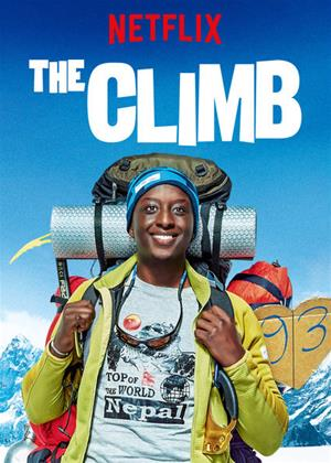 Rent The Climb (aka L'ascension) Online DVD Rental