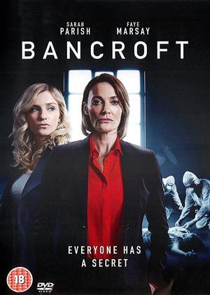 Rent Bancroft Online DVD Rental