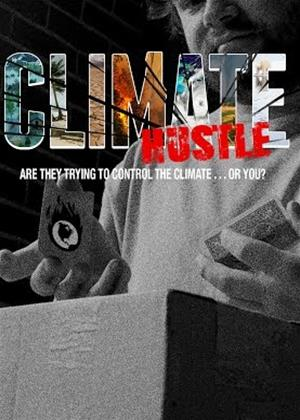 Rent Climate Hustle Online DVD Rental
