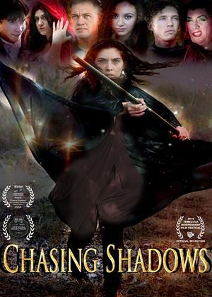 Rent Chasing Shadows Online DVD Rental