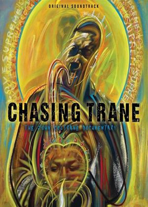 Rent Chasing Trane: The John Coltrane Documentary Online DVD Rental