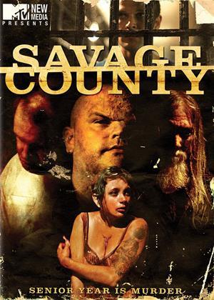 Rent Savage County Online DVD Rental