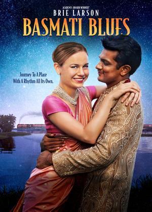 Rent Basmati Blues Online DVD Rental