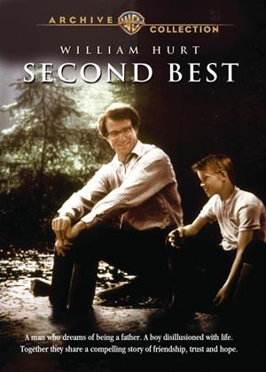 Rent Second Best Online DVD Rental