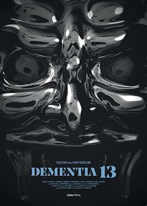 Rent Dementia 13 Online DVD Rental