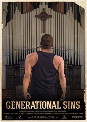 Rent Generational Sins Online DVD Rental