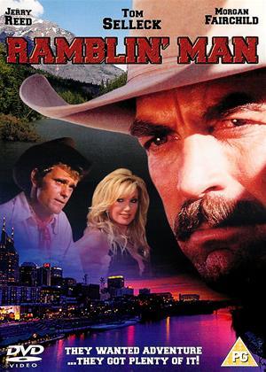 Rent Ramblin' Man (aka Concrete Cowboys) Online DVD & Blu-ray Rental