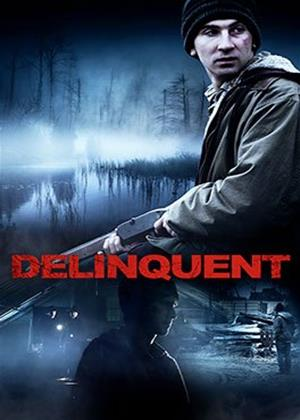 Rent The Delinquent Season Online DVD Rental