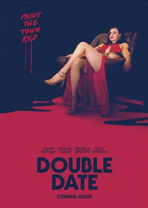 Rent Double Date Online DVD Rental