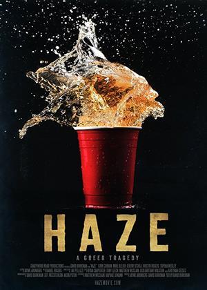 Rent Haze Online DVD Rental