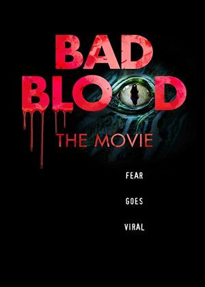 Rent Bad Blood (aka Bad Blood: The Movie) Online DVD Rental