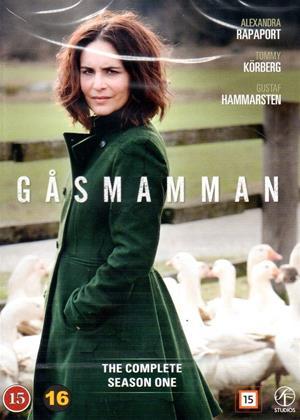 Rent Gasmamman: Series 1 (aka Gåsmamman) Online DVD Rental
