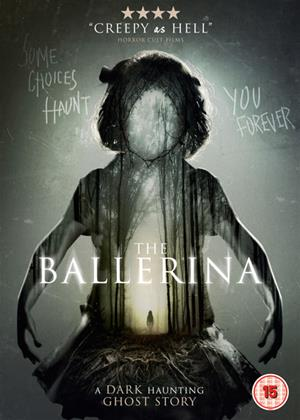Download Film The Ballerina (2017) WEB-DL Subtitle Indonesia
