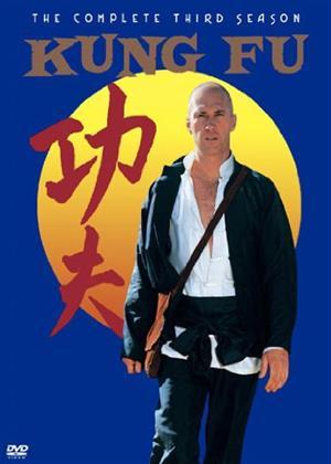 Rent Kung Fu: Series 3 Online DVD & Blu-ray Rental