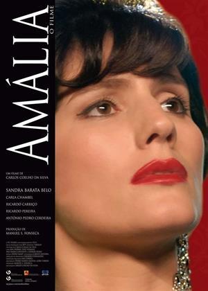Rent Amália Online DVD & Blu-ray Rental
