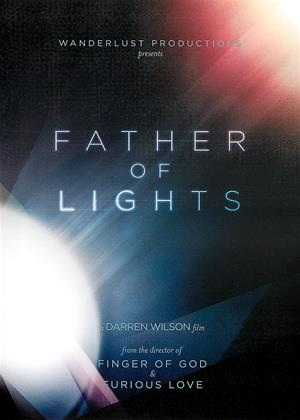 Father of Lights Online DVD Rental