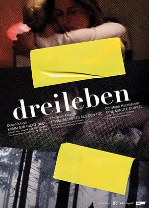 Rent Dreileben Online DVD & Blu-ray Rental