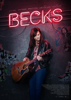 Rent Becks Online DVD Rental