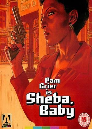 Rent Sheba, Baby Online DVD & Blu-ray Rental